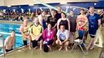 Kendallville Masters 2013