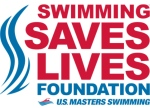 USMS Logo FINAL3d