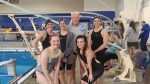 Indy Aquatic Masters