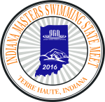 2016 State Meet Logo Draft