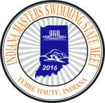 2016 State Meet Logo Draft