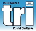 Swim a Tri Logo Revised